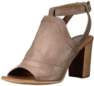 Miz Mooz Women's SHILOH Sandal