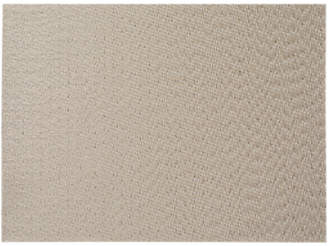 Chilewich Jewel Rectangular Placemat, Opal