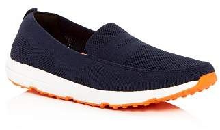 Swims Men's Breeze Leap Knit Loafers