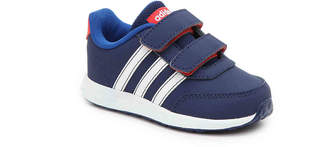 adidas VS Switch 2 Infant & Toddler Sneaker - Boy's