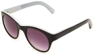 Elizabeth and James Horatio Round Sunglasses