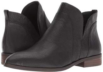 Lucky Brand Jamizia Women's Shoes