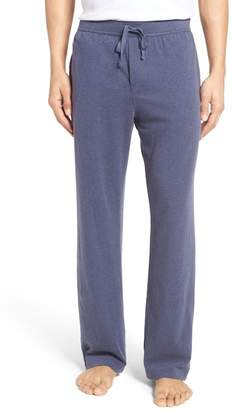 Nordstrom Stretch Cotton Lounge Pants