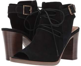 Bella Vita Pru-Italy Women's Boots