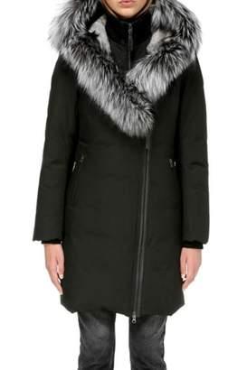 Mackage Teena-X Down Coat