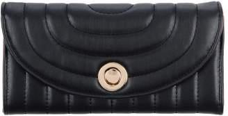Silvian Heach Wallets