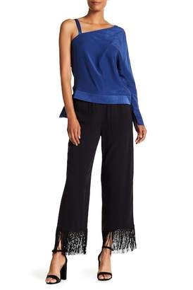 Go Silk go > by GoSilk Go Out On The Fringes Pant