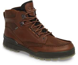 Ecco 'Track II High' Boot