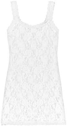 Hanky Panky Signature Lace Camisole 1390L