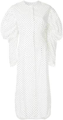 Georgia Alice Desert shirt dress