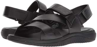 Cole Haan 2.Zerogrand Multi Strap Sandal Men's Sandals