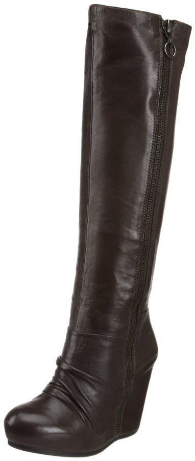 Ash Women's Ursula Knee-High Boot