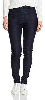 Rica Lewis Women's Leg Jeans Skinny Jeans,(Manufacturer Size: 18)