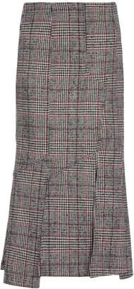 McQ Midi Skirt