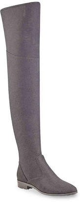 Marc Fisher Olympy Over The Knee Boot - Women's