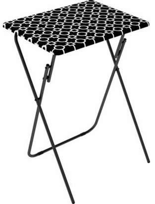 Folding Tray Table Shopstyle