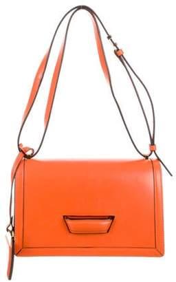 d2fb0e47069 Loewe Barcelona Bag - ShopStyle