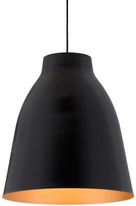 ZUO Pure Bronze Pendant Lamp