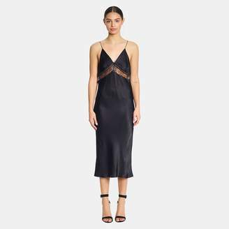 KENDALL + KYLIE Kendall & Kylie Lace Slip Dress