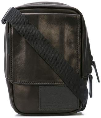 Yohji Yamamoto small messenger bag