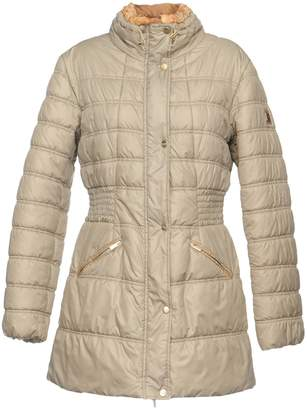 Alviero Martini Synthetic Down Jackets
