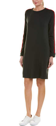 Velvet by Graham & Spencer Breck Shift Dress