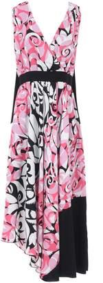 Beatrice. B Long dresses