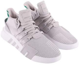 """adidas Eqt Bask Adv"""" Shoes"""""""