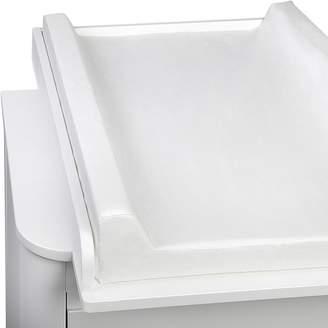 Troll Sun Dresser Waterproof Change Mat
