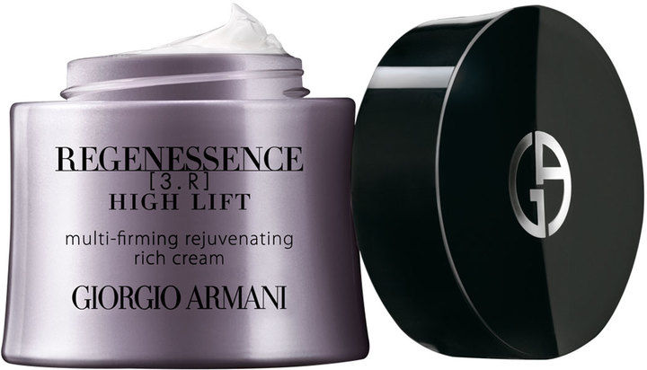 Giorgio Armani High Lift Firming Rich Cream