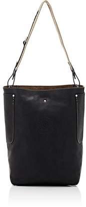 Ghurka Women's Claudie Bucket Bag