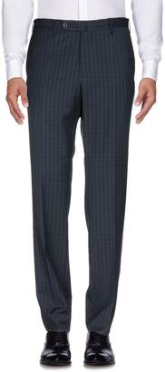 Incotex Casual pants - Item 13183908FU