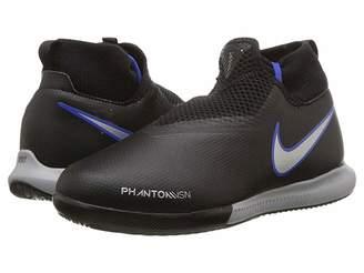 Nike JR Phantom Vision Academy DF IC Soccer (Little Kid/Big Kid)