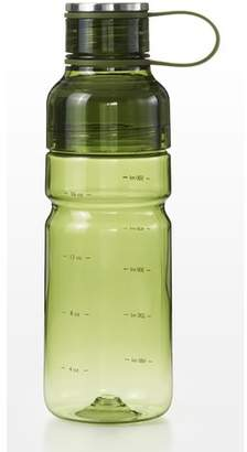 OXO 24 oz. Plastic Water Bottle