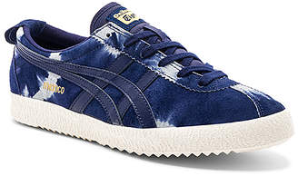 Onitsuka Tiger by Asics Platinum Mexico Delegation