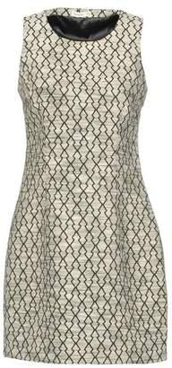 Lavand ミニワンピース&ドレス