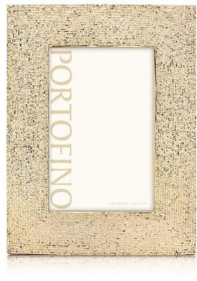 "Argento SC Portofino by SC Lamego Frame, 5"" x 7"""