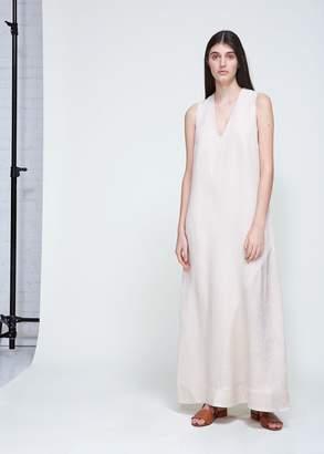 Nomia Godet Gown