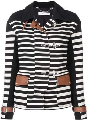Altuzarra 'Formia' Jacket