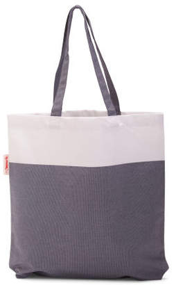 Yarn Dyed Everyday Tote
