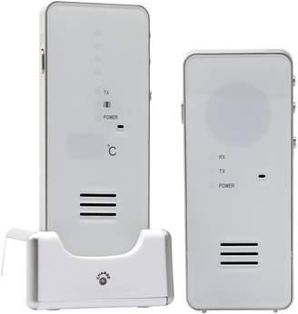 Hartig + Helling Mbf 8181 Hartig + Helling 40014Digital Baby Call Device-Very Radiation Arm Set 8181
