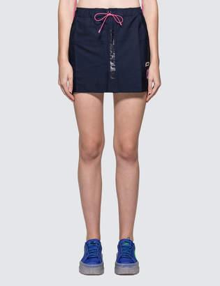 FENTY PUMA by Rihanna Board Skirt