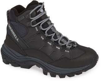 Merrell Thermo Chill Waterproof Snow Boot