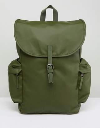 Eastpak Austin Backpack 18L