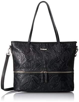 Desigual Turkana Vin Bag