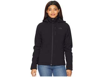 The North Face Apex Elevation 2.0 Jacket