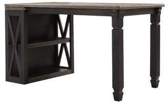 Amaya Charlton Home Desk Charlton Home