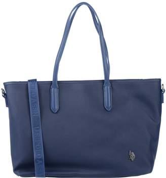 U.S. Polo Assn. Handbags - Item 45475224QM
