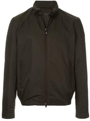 Corneliani lightweight jacket