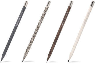 Caran d'Ache Graphite Pencil Set